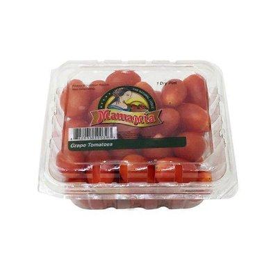 MamaMia Grape Tomatoes