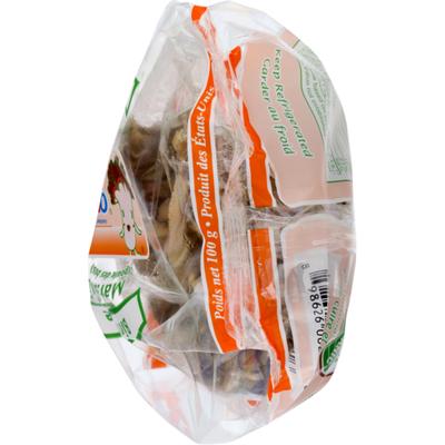 Hokto Organic Maitake Mushrooms