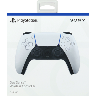 PlayStation Wireless Controller, For PS5