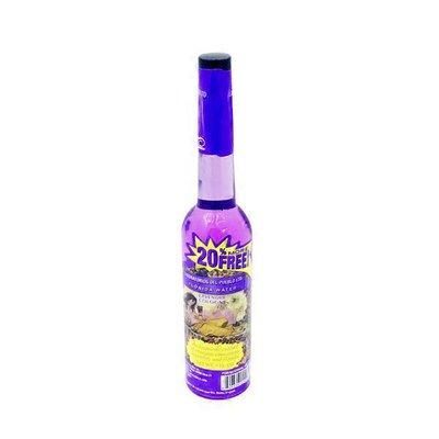 Laboratorios Del Pueblo Florida Water Lavender Cologne