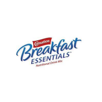 Carnation Breakfast Essentials Rich Milk Chocolate