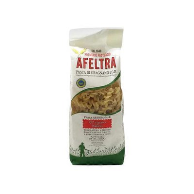 Afeltra 100% Italian Grain Tortiglioni