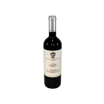 Tenute Cisa Asinari Dei Marchesi Di Gresy 2012 Langhe Nebbiolo Martinenga Wine