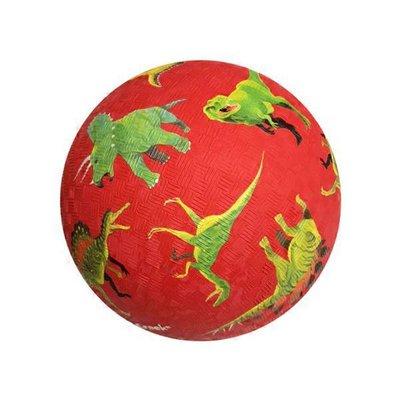 Crocodile Creek Dinosaurs Playground Ball