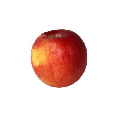 Organic Rosalyn Apple