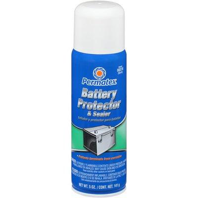 Permatex 80370 (SA-9) Battery Protector & Sealer
