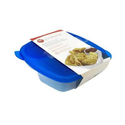 GL Dip & Snack Container