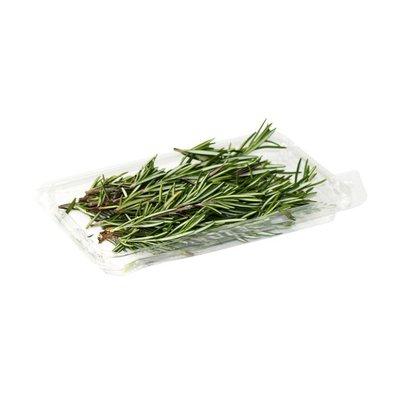 Organic Rosemary Package