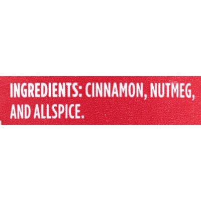 McCormick® Apple Pie Spice