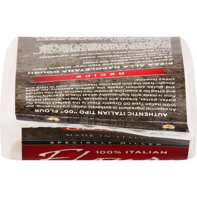 DeLallo Flour, Tipo 00, Superfine