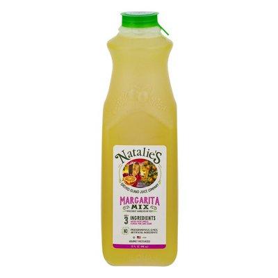Natalie's Margarita Mix
