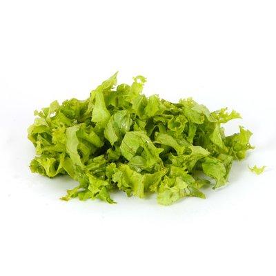 Shredded Lettuce