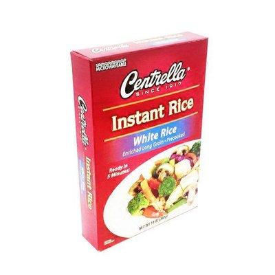 Centrella White Long Grain Rice 14 Oz
