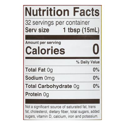 Bragg Organic Raw Unfiltered Apple Cider Vinegar