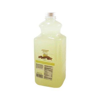 Harrisburg Dairies Southern-Style Lemonade