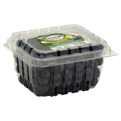 Naturipe Farms Blueberries