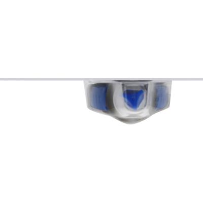 Loctite Super Glue, Water Resistant, Ultra Gel Control