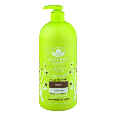 Nature's Path Conditioner Daily Cleanse Herbal