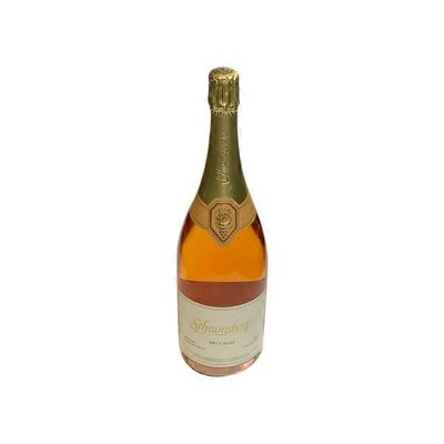 Schramsberg Brut Rose Wine