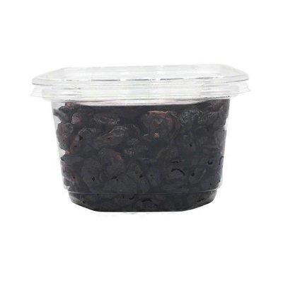 Sigona's East Coast Cranberries