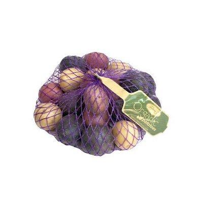 Tasteful Selections Organic Potatoes