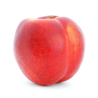Organic Nectarine