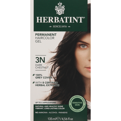 Jerome Russell Hair Color Thickener - Hair Care & Styling