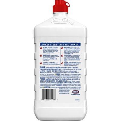 Kingsford Lighter Fluid