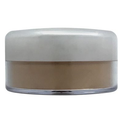 CoverGirl Trublend Minerals Loose Mineral Powder 405 Light