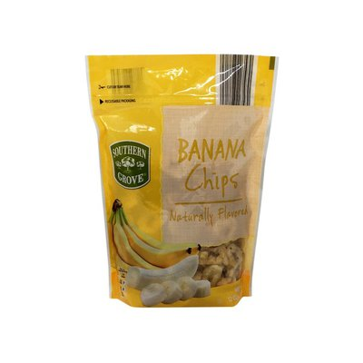 Southern Grove Banana Chips
