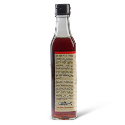 Red Boat 40N Fish Sauce