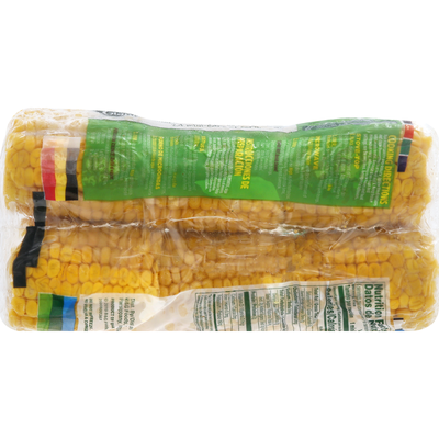 Green Giant Nibblers Extra Sweet Corn-on-the-Cob