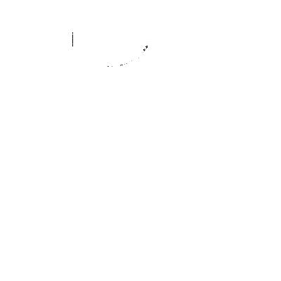 Garmin Dash Camera, 46