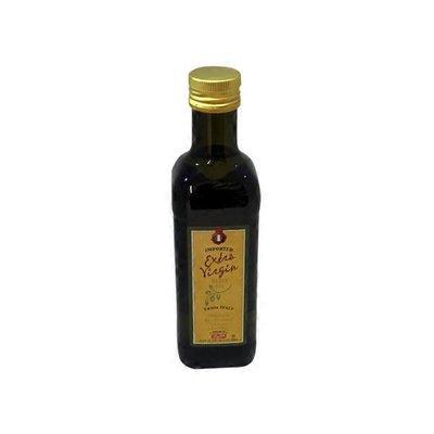 ShopRite Extra Virgin Olive Oil