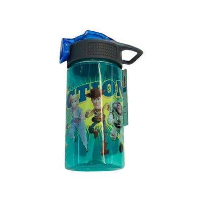 Zak Designs Inc. 16 Ounce Toy Story 4 PP Park Straw Bottle