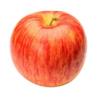 Organic Tsugaru Apple