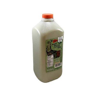 Yin On Black Bean Milk