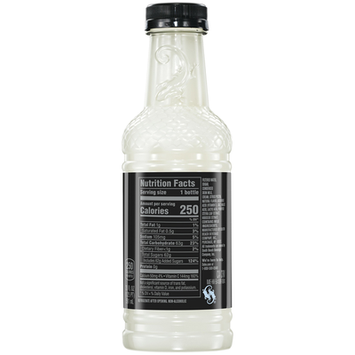 SOBE Pina Colada Flavored Beverage