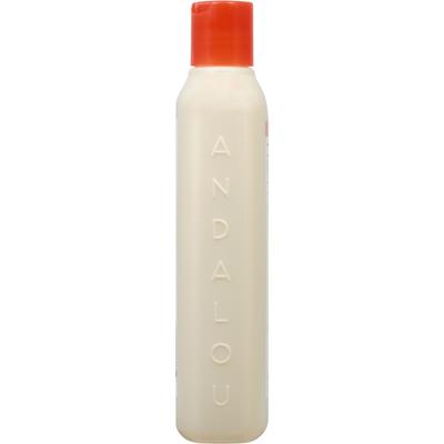 Andalou Naturals Shampoo,  Argan Oil & Shea, Moisture Rich