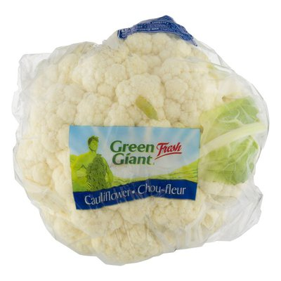 Green Giant Fresh Cauliflower