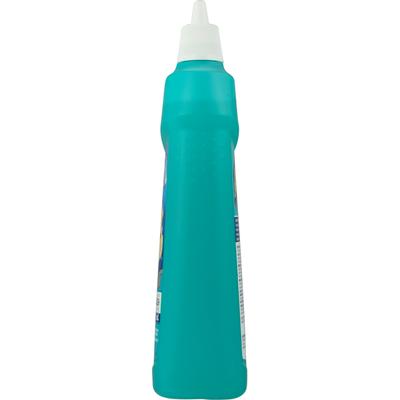 Soft Scrub With Bleach Cleaner Gel