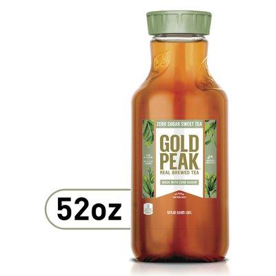Gold Peak Diet Tea