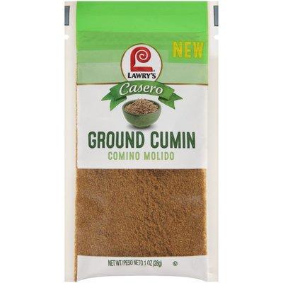 Lawry's® Casero Ground Cumin