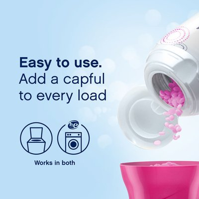 Downy In-Wash Scent Booster Beads, April Fresh