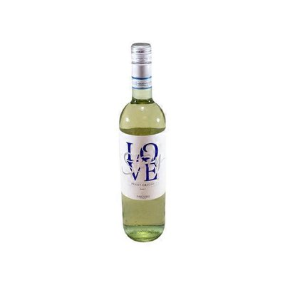 Love Story Pinot Grigio