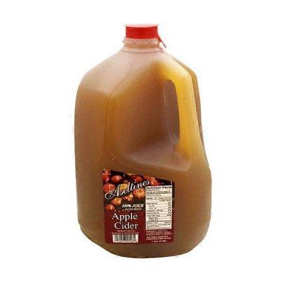 Aseltines 100% Apple Cider JUICE