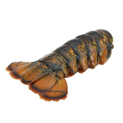 Frozen Lobster Tail