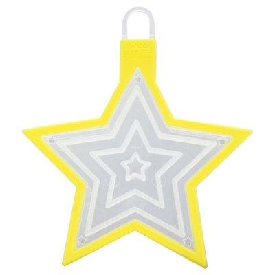 Good Cook Case, Star