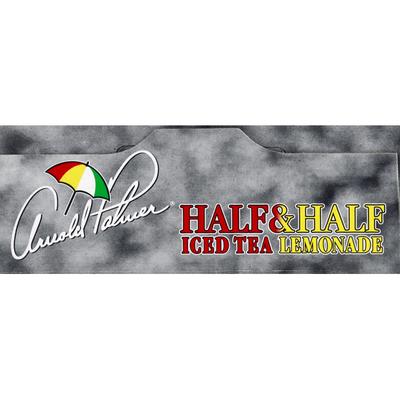 Arizona Half & Half Iced Tea Lemonade Mix