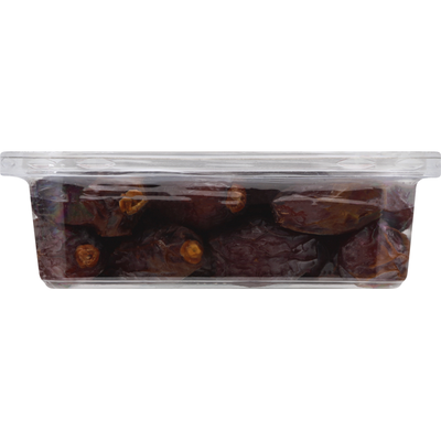 United With Earth Medjool Dates
